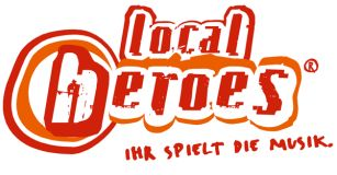 local_heroes_logo.png